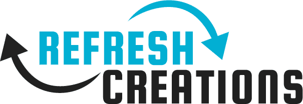 Refresh Creations