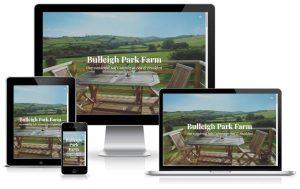 Bulleigh Park Farm